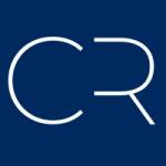 Logo da emissora Web Rádio Click Curvelo