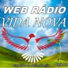 Web Rádio Vida Nova