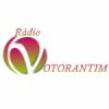 Rádio Votorantim