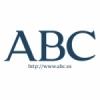 Radio ABC Punto 106.3 FM