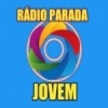 Rádio Parada Jovem