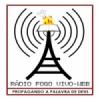 Rádio Fogo Vivo