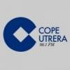 Radio Cope Utrera 98.1 FM