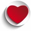 MB Rádio Love