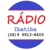Rádio Ibatiba