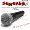Radio Sunuker
