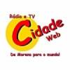 Rádio Cidade Moreno