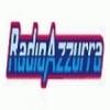 Radio Azzurra 90.5 FM