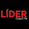 Líder Gospel FM