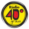 Rádio 40 Graus