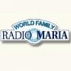 Radio Maria Tanzania 89.1 FM