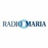 Radio Maria 97.9 FM