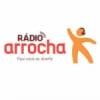 Rádio Arrocha