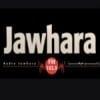 Radio Jawhara 102.5 FM