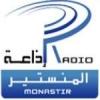 Radio Monastir 106.1 FM