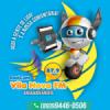 RadCom Vila Nova FM