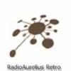 Rádio Aurelius Retrô