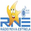 Rádio Nova Estrela