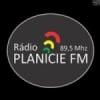 Rádio Planície 89.5 FM