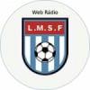 Rádio Liga Sebastianense