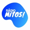 Rádio Mitos