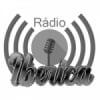 Rádio Ibérica