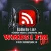 Rádio WMDS1 FM