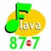 Flava 87.7 FM