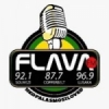 Radio Flava 87.7 FM