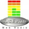 Ouro Branco Webradio