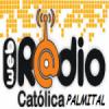 Rádio Web Tribuna de Palmital