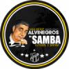 Rádio Alvinegros do Samba