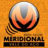Rádio Meridional Vale
