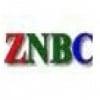ZNBC1