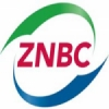 Radio ZNBC 1