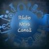 Rádio Nova Canaã