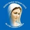 Radio Maria Yatsani Voice 99.3 FM