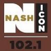 Radio WZAT 102.1 FM