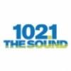 Radio The Sound 102.1 FM