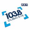Radio Dubai Eye 103.8 FM