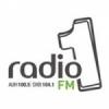 Radio 1 104.1 FM