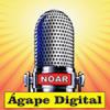 Rádio Ágape Digital