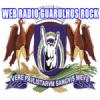 Web Rádio Guarulhos Rock