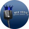 Web Rádio Império