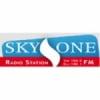 Radio Sky One 100.1 FM