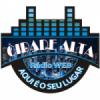 Rádio Cidade Alta