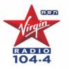 Radio Virgin Dubai FM 104.4