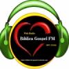 Biblica Gospel FM