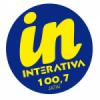 Rádio Interativa 100.7 FM