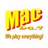 Radio KMCN Mac 94.7 FM